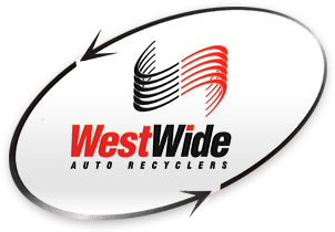 Westwide Auto Recyclers