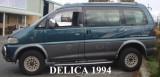 Delica 1994