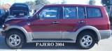 Pajero 004