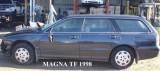 Magna TF 1998