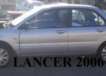 lancer-mt-2006-custom