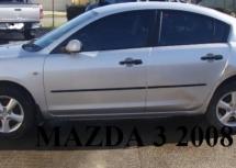 mazda-3-2008-custom