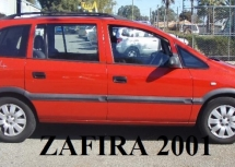 zafira-2001-holden-custom